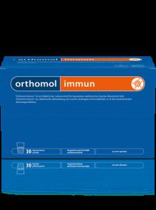 packshots_immun